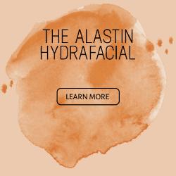 Alastin TriHex Hydrafacial250