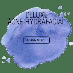 Deluxe Acne Hydrafacial250