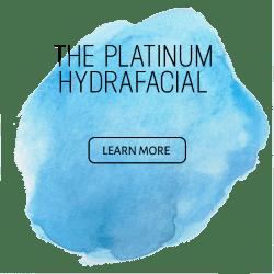 Platinum Hydrafacial250