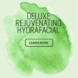 Rejuvenating Dermabuilder Hydrafacial250