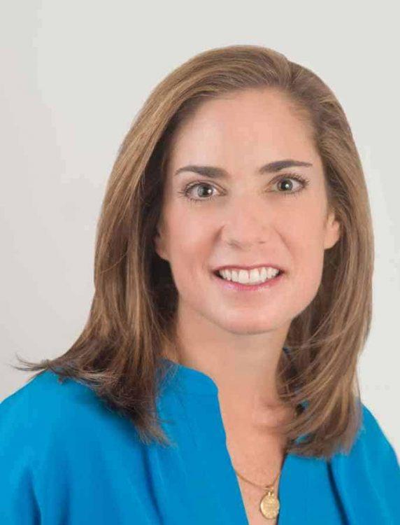 Boca Raton Dermatologist Jodi Fiedler2
