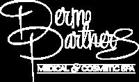 White Logo 675x400