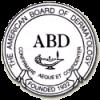 abd_logo-2